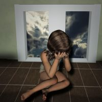 Childhood Sexual Abuse Impact Survivors Psychologically